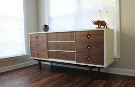 Sideboards Living Room Modern Living Room Cabinets U2013 Sideboards From Birch By Revitalized