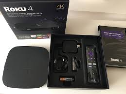 amazon black friday roku 4 roku 4 review the real deal
