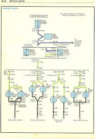 stunning 2 lights 1 switch wiring diagram images for also carlplant
