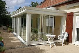 photos de verandas modernes véranda u2014 wikipédia
