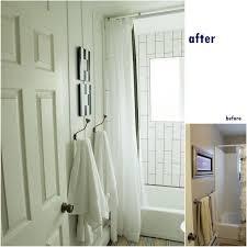 Diy Bathroom Makeovers - diy bathroom makeovers step by step tutorials