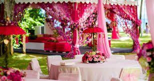wedding decorators top 5 wedding decorators in chandigarh who can create that magical
