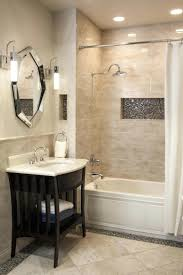 popular bathroom tile shower designs bathroompicturesque small bath tile ideas popular bathroom shower