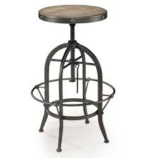 Target Outdoor Bar Stools by Breathtaking Extra Tall Outdoor Bar Stools High Resolution Decoreven