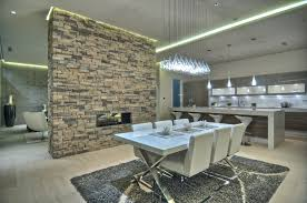 Kitchen Led Lighting Led Kitchen Island Lights Ideas Designs And Decors Intended For