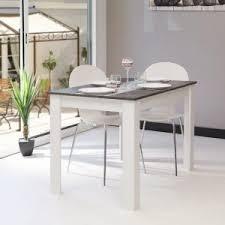 table de cuisine avec tiroir tiroir table escamotable top la table de cuisine pliante ides