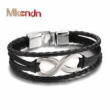 vintage infinity bracelet images 1267 best bracelets images charm bracelets bangle jpg