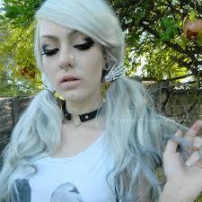 white hair extensions ombre hair extensions vpfashion