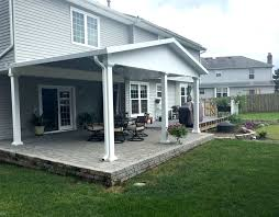 cost of sunroom pricing and return on investment roi