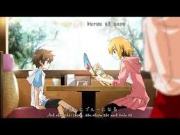 kisaragi attention mp3 free download 5 61 mb download lagu kisaragi attention ia downloadlaguterbaru