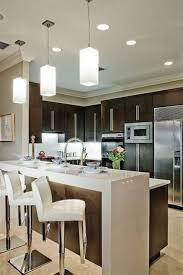 tele cuisine salle a manger led 12 meuble tv monza tele lcd plasma laque
