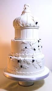 wedding cakes lilguy weddings