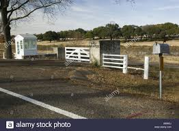 Texas Ranch House by Usa Texas Hill Country Johnson City Lbj Ranch Former Texas