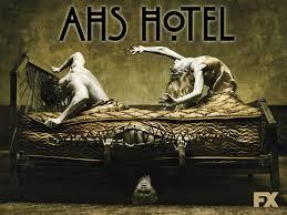 amazon com american horror story hotel amazon digital services llc