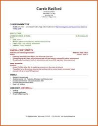 Sample Government Resume by Resume Format For Government Jobs Federal Government Government