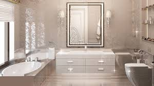 bathroom designs dubai bespoke bathroom design in dubai by luxury antonovich design