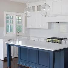 shaker kitchen island kitchen island legs design ideas
