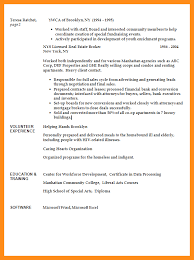 patient advocate resume 4 sample advocacy letter resume setups