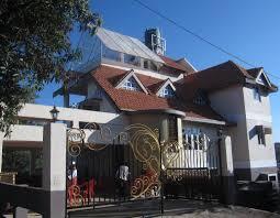 mahabaleshwar bungalow on rent mahabaleshwar villa on rent what