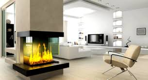 Home Design Furniture Living Room by Modern Home Furniture And Modern Home Office Furniture Youll Love