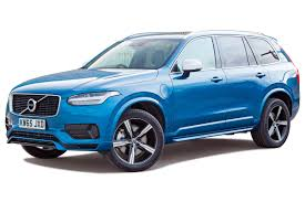 volvo sports cars volvo reviews carbuyer