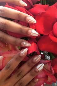 21 best ungles de primavera images on pinterest nail polishes