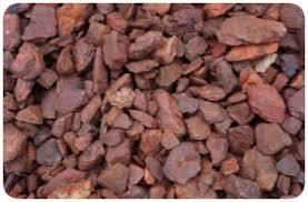 Red Landscape Rock by Areas Sand U0026 Gravel Rock U0026 Gravel Sand U0026 Dirt Products