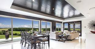 100 home designs acreage qld home designs ownit homes