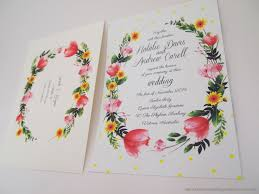 classic wedding invitations laser cut wedding invitations