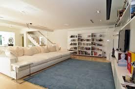 decoration maison de luxe la maison de shakira miami chez soi et salon
