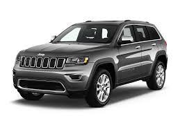 jeep eagle premier new 2018 jeep grand cherokee limited grand blanc mi al serra auto