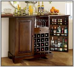 Bar Hutch Cabinet 8 Updates That You Must Make To Your Bachelor Pad Interiors By