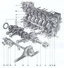 kohler 5ecd service manual 28 images kohler gas marine