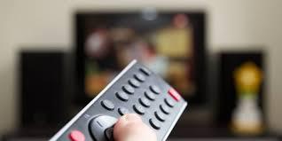 tf1 si e abonnés canal free et orange voici comment continuer à regarder