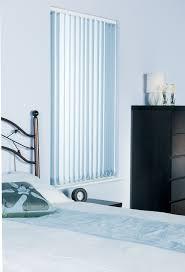 Solar Venetian Blinds 98 Best My Board Images On Pinterest Skin Treatments 3 4 Beds