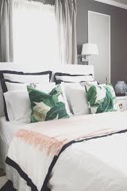 home idea bedroom white bedroom bedding decoration idea luxury creative