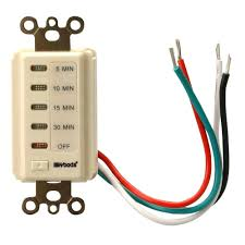 Plug In Timers Dimmers Switches by Light Timer Wall Switch In Timers Dimmers Switches Outlets The