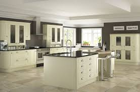 sbs european kitchens classic kitchens sbs european kitchens