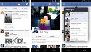facrbook apk apk 98 0 0 0 49 for android