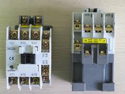 telemecanique lrd lrd08 overload relay amp bimetalic volt aux