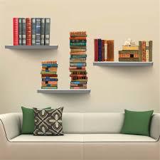 online get cheap wall bookshelves for kids room aliexpress com