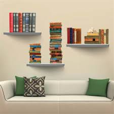 Wall Bookshelves by Popular Kids Wall Bookshelves Buy Cheap Kids Wall Bookshelves Lots
