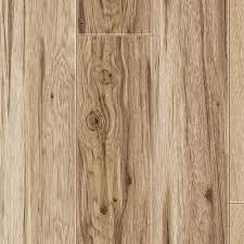 rustic kingnut hickory sle laminate flooring designer floor