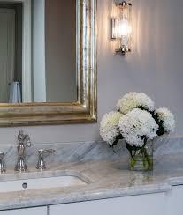 Sconce Bathroom Lighting Bathroom Lighting 101 Sconces Or Vanity Lighting