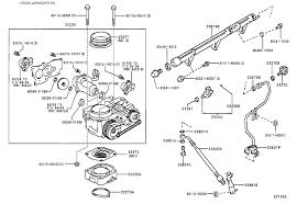 lexus singapore parts spare parts lexus parts directory