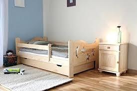 chambre denfant lit bois massif tiroir enfant chambre denfant pour 160 200 avec