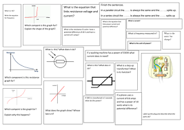 year 11 into 12 taster day lesson for a level chemistry worksheet