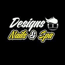 designs nails u0026 spa designsnailspa twitter