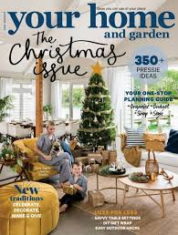 your home and garden u2014 december 2017 magazine pdf download