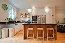 basement kitchenette cost basement gallery kitchen makeovers cost to finish basement furnishing a basement